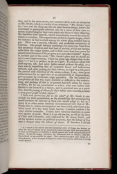 Improving The Condition Of The Slaves In The British Colonies -Page 47